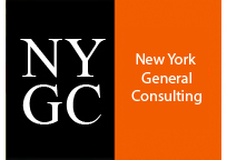 New York General Consulting (NYGC)