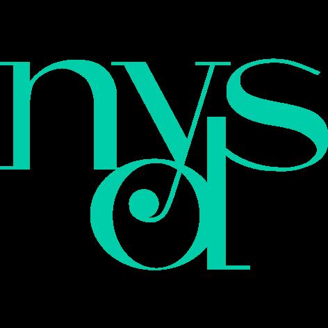 NY School of Design
