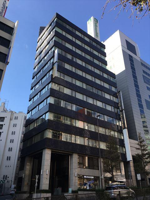 ニューヨーク留学センター東京オフィスでアルバイトスタッフ募集!