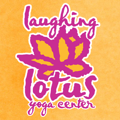 laughing-louts-logo