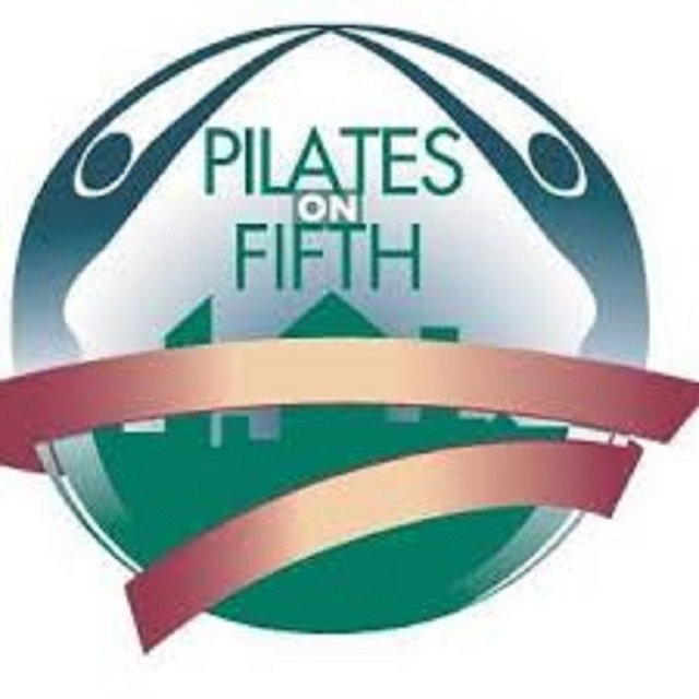 Pilates on Fifth Academy International