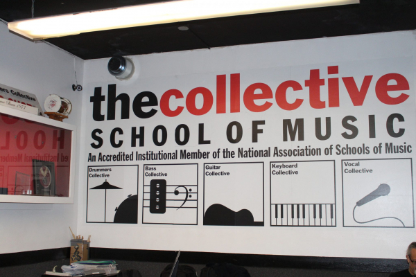 collective1