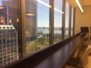 Manhattan Institute of Management(MIM)