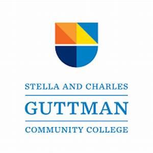 CUNY Guttman Community College