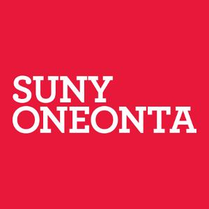 SUNY Oneonta (The State University of New York)